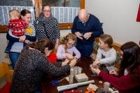 15.12.2019 Kinder-Adventnachmittag_9