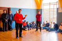 22.-23.02.2019 Firmvorbereitung im Stift Göttweig_2