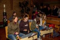 28.04.2019 Messe mit den Erstkommunionkindern_2