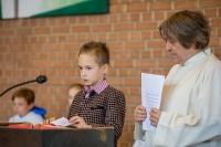 28.04.2019 Messe mit den Erstkommunionkindern_5