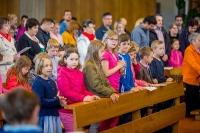 28.04.2019 Messe mit den Erstkommunionkindern_6