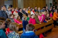 28.04.2019 Messe mit den Erstkommunionkindern_7