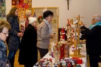 Adventbastelmarkt_16