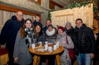 22.12.2019 Glühweinstand_1