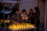 31.10.20019 Nacht der 1000 Lichter an der KPH_1