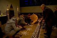 31.10.20019 Nacht der 1000 Lichter an der KPH_2