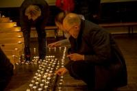 31.10.20019 Nacht der 1000 Lichter an der KPH_3