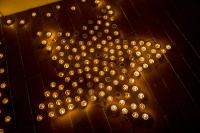 31.10.20019 Nacht der 1000 Lichter an der KPH_4