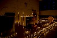 31.10.20019 Nacht der 1000 Lichter an der KPH_5