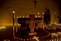 31.10.20019 Nacht der 1000 Lichter an der KPH_6