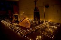 31.10.2019 Nacht der 1000 Lichter an der KPH