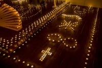 31.10.20019 Nacht der 1000 Lichter an der KPH_8