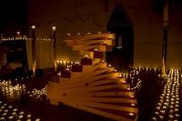 31.10.20019 Nacht der 1000 Lichter an der KPH_9
