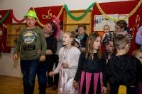 01.02.2020 Faschingsfest des Elternvereins