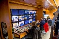 05.12.2020 Probe Fernsehgottesdienst