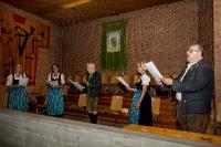 15.08.2020 Missa  brevis  urbi  Chremisae dedicata_1