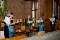 15.08.2020 Missa  brevis  urbi  Chremisae dedicata_2