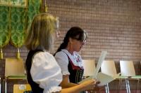 15.08.2020 Missa  brevis  urbi  Chremisae dedicata_3