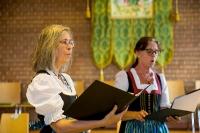 15.08.2020 Missa  brevis  urbi  Chremisae dedicata_7