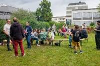 19.06.2020 Jungschar Grillfest_4