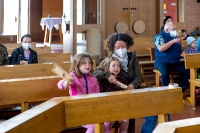 02.04.2021 Karfreitagsliturgie für Kinder_3