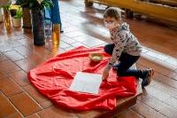 02.04.2021 Karfreitagsliturgie für Kinder_9