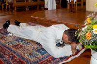04.07.2021 Diakonweihe von Mario Flitsch_2
