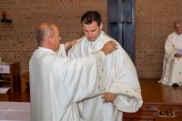 04.07.2021 Diakonweihe von Mario Flitsch_5
