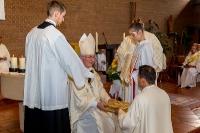 04.07.2021 Diakonweihe von Mario Flitsch_6
