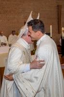 04.07.2021 Diakonweihe von Mario Flitsch_7