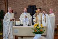 04.07.2021 Diakonweihe von Mario Flitsch_8