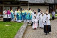 12.09.2021 Installation Pfarrer Nikolaus Vidovic_1
