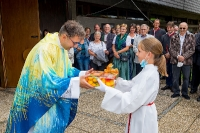 12.09.2021 Installation Pfarrer Nikolaus Vidovic_7
