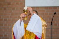 13.06.2021 Erstkommunion_17