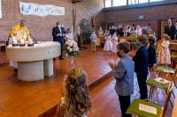 13.06.2021 Erstkommunion_19