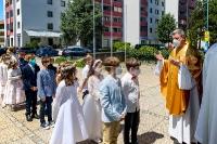 13.06.2021 Erstkommunion_1
