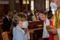 13.06.2021 Erstkommunion_33