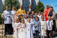 13.06.2021 Erstkommunion_34
