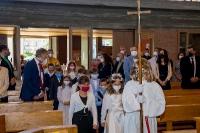 13.06.2021 Erstkommunion_36