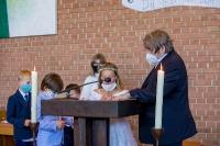 13.06.2021 Erstkommunion_48