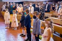 13.06.2021 Erstkommunion_4