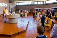 13.06.2021 Erstkommunion_53