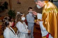 13.06.2021 Erstkommunion_55