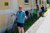 19.06.2021 Radwallfahrt nach Maria Ponsee_13