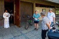 19.06.2021 Radwallfahrt nach Maria Ponsee_1