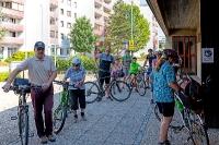 19.06.2021 Radwallfahrt nach Maria Ponsee_4